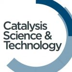 Catalysis Scienceand Tech