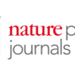 Nature Partner Journals crop