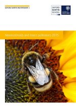 160104 restatement03 neonics2015