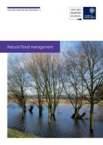 170315 restatement04 natural flood management