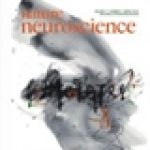 201402 Nature Neuroscience