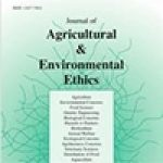 201704 Agricultural Environmental Ethics