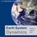 Earth System Dynamics