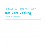 Net Zero Cooling Pathway Dec2020