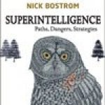 Superintelligencepublications