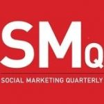 Smq esma featured