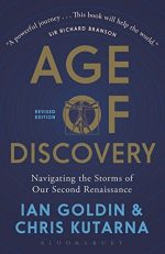 Age of Discovery paperback 2017