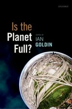 Is the Planet Fullpublications