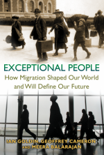 Exceptional People Publications