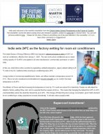 Jan2020 Cooling newsletter