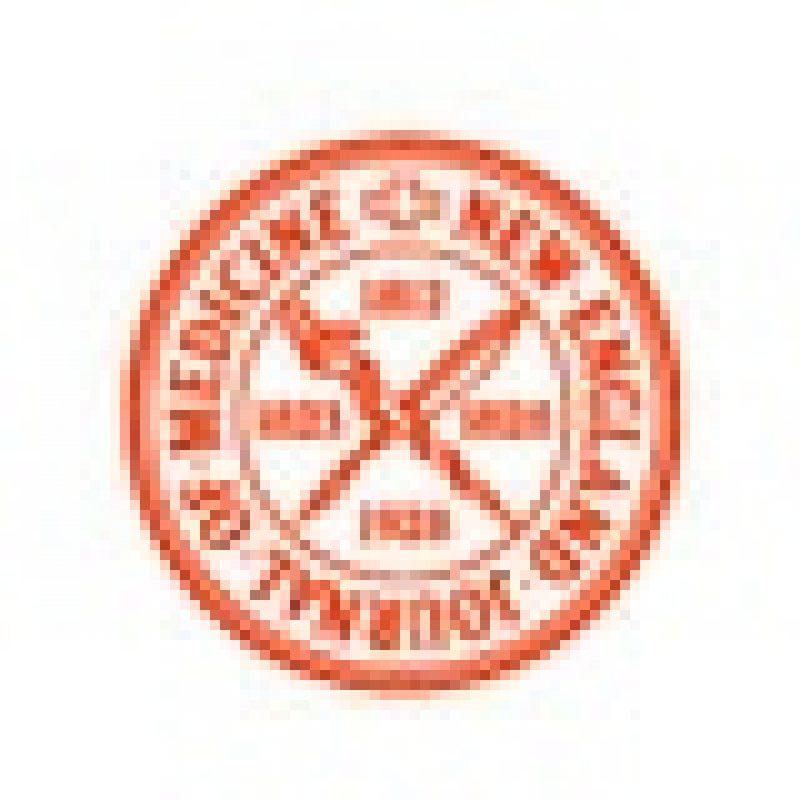 Adobe Stock 271374304 world tech