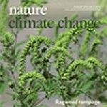201508 Nature Climate Change