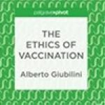 201901 Giubilini Vaccination Book