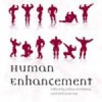 Human Enhancement Cover