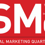 Social Marketing Quarterly