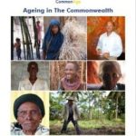 Aging commonwealth