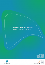 The Future of Skills