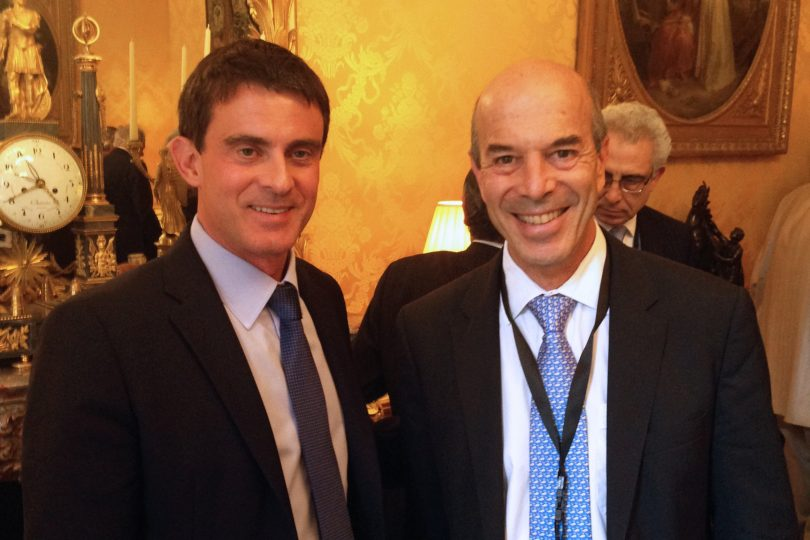 140530_G30_with_Manuel_Valls_French_Prime_Minister