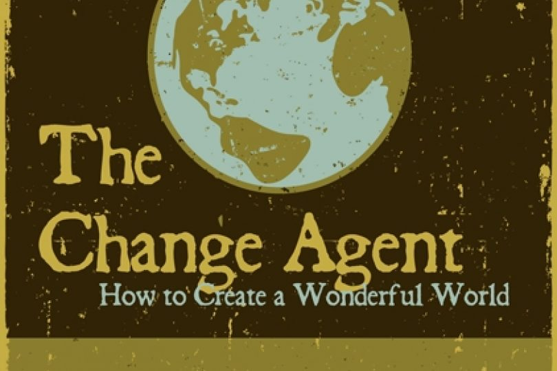 The_Change_Agent