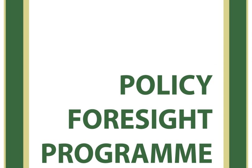 Policy_foresight_logo_final_green_large
