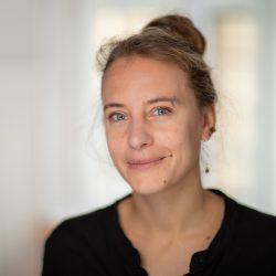 Dr. Friederike Otto